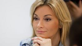 Martyna Wojciechowska: nie sądziłam, że takie rzeczy będą działy się w moim kraju
