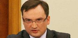 Ziobro: Głosowałem za ACTA, bo...