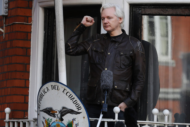 Sędzia Vanessa Baraitser odrzuciła w wyroku większość argumentów obrony przeciwko ekstradycji, jednak za decydujący czynnik uznała kwestię zdrowia Assange'a.