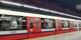 Alarm! II linia metra w zatrważającym stanie!