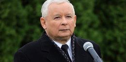 Kaczyński: Skrócićkadencje wybranych samorządowców