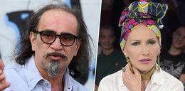 Przyjaciel Kory z Maanamu apeluje o godne upamiętnienie piosenkarki. Czy Jackowska doczeka się koncertu ku jej pamięci jak Krzysztof Krawczyk?