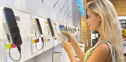 Markowe smartfony w super cenach. Te modele warto kupić