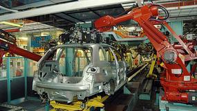 Czy Volkswagen połączy siły z Fiatem i Chryslerem?