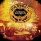 "Bruce Springsteen - ""We Shall Overcome: The Seeger Sessions"""