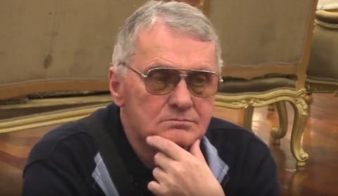 Ovakvog ga nikada niste videli: Milojko održao predavanje cimerima, njegovo ponašanje šokiralo javnost!