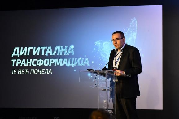 DIDS2019 Vladimir Manic