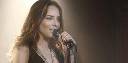 Anna Czartoryska śpiewa od kołyski