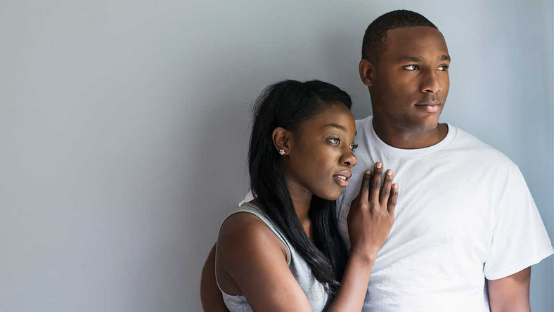 5 ways to get over your ex like a boss [Source: Essence]