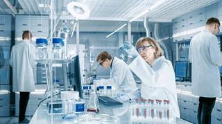 Polska zaprasza naukowców