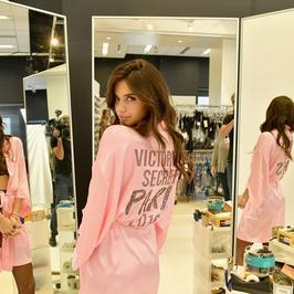 Pokaz Victoria's Secret w telewizji! Kiedy?