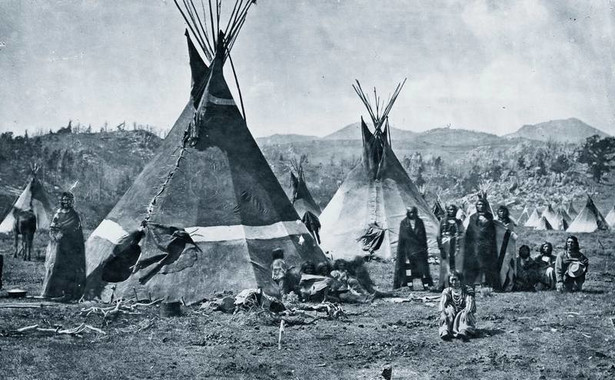 fot. American Heritage Center/University of Wyoming