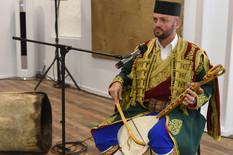 ALBANCI PLAČU, CRNOGORCI KIPTE Ministarstvo kulture Srbije o guslama: Nismo uzeli NIŠTA TUĐE