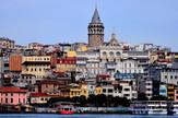 Istanbul1 tekst