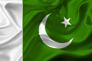 Były prezydent Pakistanu został skazany na karę śmierci