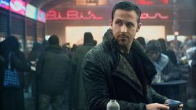 """Nowości filmowe: """"Blade Runner 2049"""", """"Twój Vincent"""", """"Fantastyczna kobieta"""" i inne premiery kinowe tygodnia"""