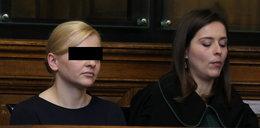 Bezczelność aferzystki z Amber Gold przed sądem