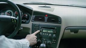 Najbardziej pożądane wyposażenie aut