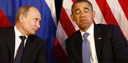 Szczyt G20. Obama nie rozmawiał z Putinem