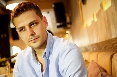 Biković dobio ponudu za rijaliti: Hoće da uđe, ako mu daju ovoliko novca!