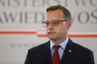 Romanowski: Konwencja stambulska to tykająca bomba ideologiczna [WYWIAD]