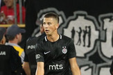 Zlatan Šehović