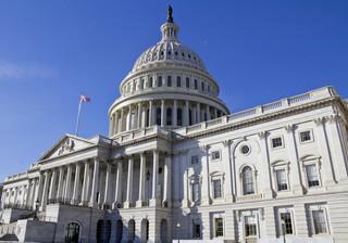Amerykański Kongres zdecyduje o przyszłości policji