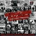 "The Rolling Stones - ""Singles Collection: The London Years (Box)"""