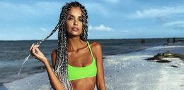 Klaudia El Dursi cieszy się z powrotu do Polski z Zanzibaru. W raju najbardziej brakowało jej...