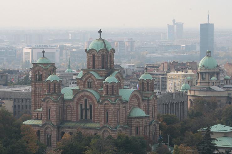 75327_0808-crkva-foto-a-stankovic