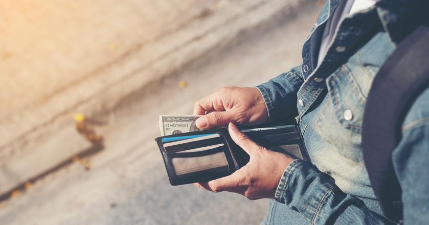 Polacy mają braki w wiedzy dotyczącej finansów