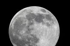 493778_super-mesec07foto-ap