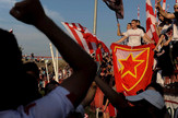 FK Crvena zvezda