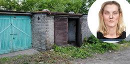 Brutalne morderstwo w Warszawie. Zwłoki młodej kobiety były ukryte w garażu. Tak wyglądała ofiara