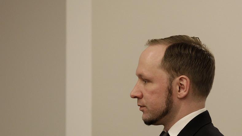 Sprzątają po Breiviku w sieci. Fałszował Wikipedię