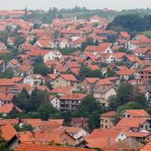 DIVLJA GRADNJA danas cveta po Beogradu, a sve je još pre 40 godina KRENULO IZ OVOG NASELJA