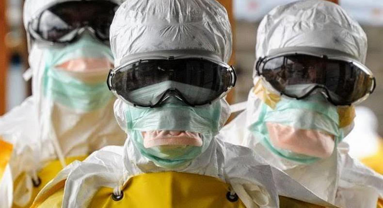 Tests on suspected Coronavirus released