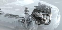 Polacy wynaleźli silnik na wodę! To będzie prawdziwa rewolucja