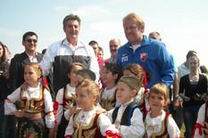144114_repprosinecki-jezevica-foto-v-nikitovic-1