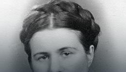 """Ksiądz Piwko o I. Sendlerowej: """"areligijna Żydówka"""""""