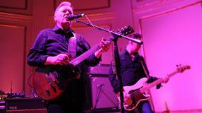 Zespół New Order zapowiada reedycję ostatniej płyty