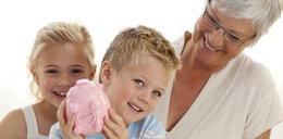 Nadchodzi Babcia Plus? Minister Maląg mówi o zasiłkach dla babć i dziadków!