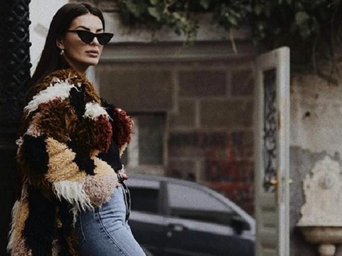 Iz Zagreba se preselila u Beograd ZBOG TESTOSTERONA i postala najkul Dorćolka na Instagramu: Zbog OVOGA je žene prosto obožavaju!
