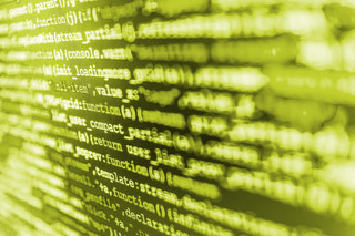 Międzynarodowa operacja policyjna przeciwko cyberprzestępcom