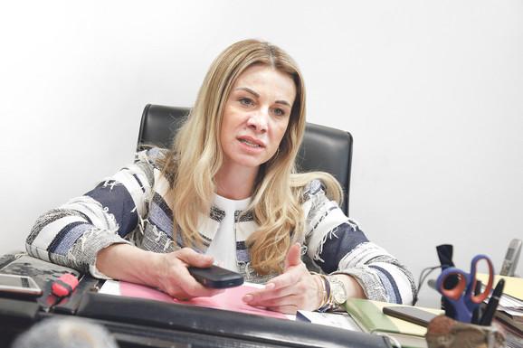 Maja Atanasković