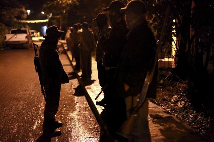524219_meksiko-policija-nestanak-studenata-ap