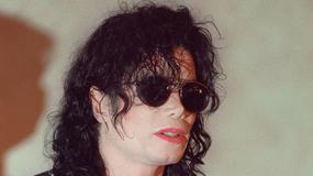 Szokujące informacje na temat Michaela Jacksona. Gwiazdor muzyki pop rzekomo chciał poślubić 12-letnią Emmę Watson
