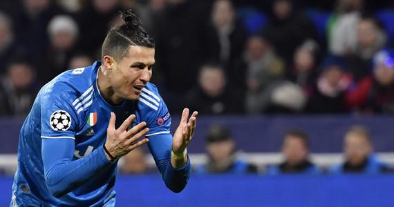 Koronawirus: Cristiano Ronaldo nie przekształcił hoteli w szpitale ...