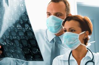 Radiolodzy i radioterapeuci protestują przeciwko ustawom zdrowotnym