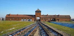 Wielka rocznica w Auschwitz - bez Putina. Wiemy, kto się zjawi